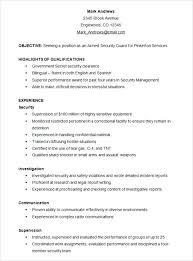 Functional Resume Functional Resume Format Example Functional Resume ...