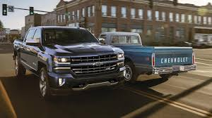 2018 chevrolet pickup trucks. modren pickup throughout 2018 chevrolet pickup trucks