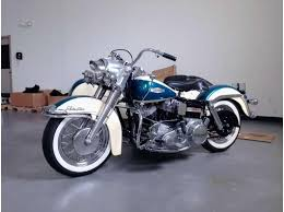 harley davidson other 1966 for sale find or sell motorcycles