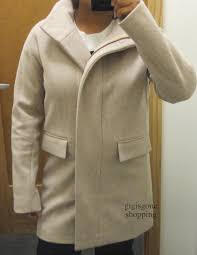 womens winter outerwear