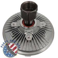 ford f150 fan clutch new engine cooling fan clutch 2917 for ford f 150 f 250 f
