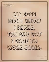 Alcoholic Quotes Inspiration Alcohol Quotes Sayings About Alcoholic Drinks Images Pictures