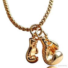 whole custom snless steel jewelry steam punk hip hop jewelry pendant na056r snowflake pendant necklace gold heart pendant necklace from jamiestone