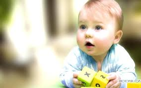 Baby Boy Image Free Download Baby Boy Wallpaper Download Cute Eyes Baby Boy Wallpaper