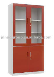 Office Max Filing Cabinet Furniture Beautiful Lateral File Cabinet Wood For Your Home Ideas