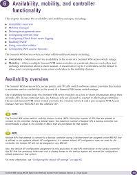 type essay writing service uk jobs