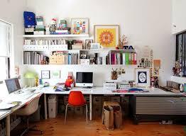 creative home office. Creative Home Office O