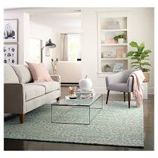 best of threshold area rug living room rugs target roselawnlutheran