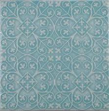 6X6 Decorative Ceramic Tile Pratt and Larson Tile Hummingbird 100x100 Accent tiles Pinterest 64