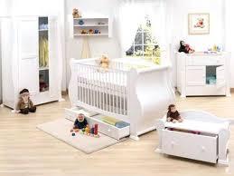 Blue nursery furniture Industrial Brown 3gtechinfo Brown Baby Furniture Blue And Brown Nursery Brown Furniture Baby