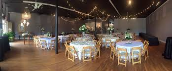 wedding venues in huntsville al 180