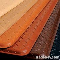 anti fatigue kitchen mats. Antifatigue Kitchen Mats By Fair Anti Fatigue Mat