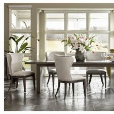 universal furniture universal furniture curated dining room collection