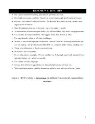 high school resume template on high rutgers resume builder resume - Rutgers  Resume Builder