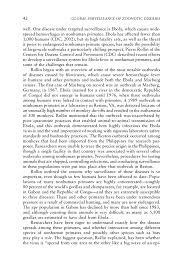 prompt uc essay examples prompt uc essay examples example  page 42 prompt 2 uc essay examples