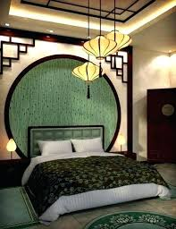 Oriental bedroom asian furniture style Decorating Ideas Decoration Favorable Oriental Bedroom Ideas Styles Style Asian Furniture Sets Ahtlinfo Decoration Style Bed Frames Beautiful Beds Low Wooden High