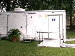 bathroom trailers. Portable Bathroom Rentals Prices Best Design Trailers Toilet Rental Nashua Nh