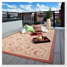 Outdoor Area Rugs Clearance lowes area rugs clearance best design decor 589  X 589
