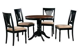 cherry kitchen table and chairs details about round table dinette kitchen table dining chairs set in cherry kitchen table and chairs cherry round
