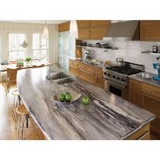 travertine laminate kitchen countertops best 25 formica countertops ideas on laminate