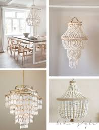 Diy Bead Chandelier South African Ceramic Bead Chandeliers Heavy And No Prices On