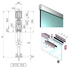 wardrobes sliding wardrobe door parts ings sliding cabinet door handles aluminum sliding wardrobe doors sliding