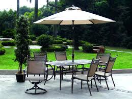 home trends outdoor furniture. Plain Trends Home Trends Outdoor Furniture Dining Set With Umbrella Lovely  To Home Trends Outdoor Furniture F