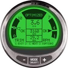 vdo oil temperature gauge wiring diagram images marine fuel gauge wiring diagram moreover gauge wiring diagram on