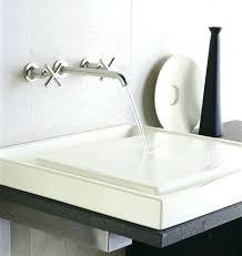 kohler caxton undermount sink k 2210 kohler caxton undermount sink k 2210 image inspirations