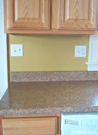 how to cover ugly countertops on exquisite countertop plus contact paper for covering counter tops i