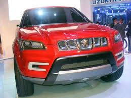 new car release dates uk 201425 best ideas about Upcoming cars on Pinterest  Nice cars Dream