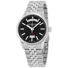 raymond weil lancer automatic black dial men s watch 2720 st raymond weil lancer automatic black dial men s watch 2720 st 20001