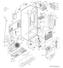 jcb cx starter motor wiring diagram wiring diagram and jcb alternator wiring diagram digital