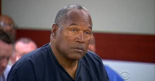 Jeffrey Felix, former O.J. Simpson guard, speaks out as parole hearing  looms - CBS News