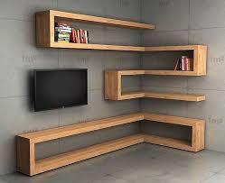 corner shelf design wall shelves