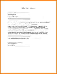 Employment Contract Template Dubai Professional Resumes Example