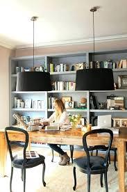 office ideas pinterest. Marvelous Pinterest Office Ideas Home Design Best On White R