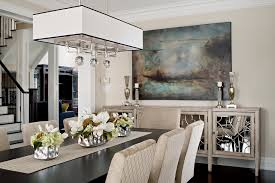 rectangular dining room light. Rectangular Dining Room Light Fixtures With Inexpensive Credenza For Elegant Decorating Ideas N