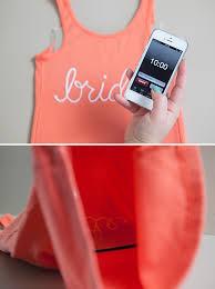 st diy bleach bride tshirt 6