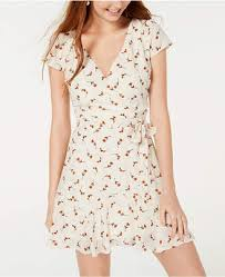 Trixxi Womens Clothes Shopstyle