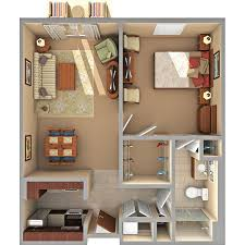 Superb Explore Apartments Floor Plans Below