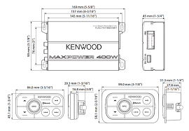 wiring diagram for kenwood kdc mp wiring image kenwood kdc mp242 wiring diagram wiring diagram and hernes on wiring diagram for kenwood kdc mp242