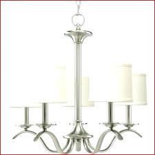 formal dining room chandelier height for best lovely white chandeliers ro