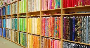 Top 10 Quilt Shop & Fabric Store, Sewing Machines and repair ... & Beautiful and large selection of Quilting Fabric from the top manufacurers. Adamdwight.com