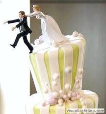 Wedding Cake Gallery Find A Wedding Photographercom