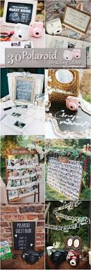 Best 25+ Guest book table ideas on Pinterest | Wedding guestbook table,  Gift table and Wedding guest table