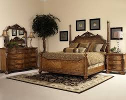 Good Bedroom Magnificent Bedroom Sets In Atlanta Ga Throughout Gorgeous Fit For  A King Bedroom Sets In