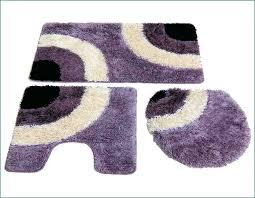 purple bathroom rug sets lavender bathroom rugs com dark purple bath rug set