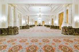 hotel ballroom carpet. the landmark london hotel ballroom carpet