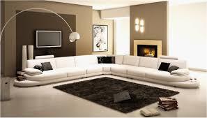 modern italian contemporary furniture design. Italian-sofa-set-amazing-white-italian-furniture-italian- Modern Italian Contemporary Furniture Design